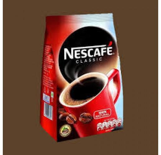 Nescafe Classic 100 % Pure Coffee
