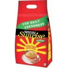 Nescafe Sunrise Extra