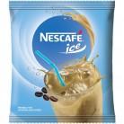 Nescafe Frappe (Cold Coffee)