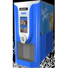 Nescafe Frio Cold Coffee Beverage machine
