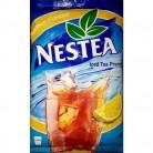 Nestea Iced Tea Premix(Lemon)