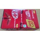 KitKat 1Finger