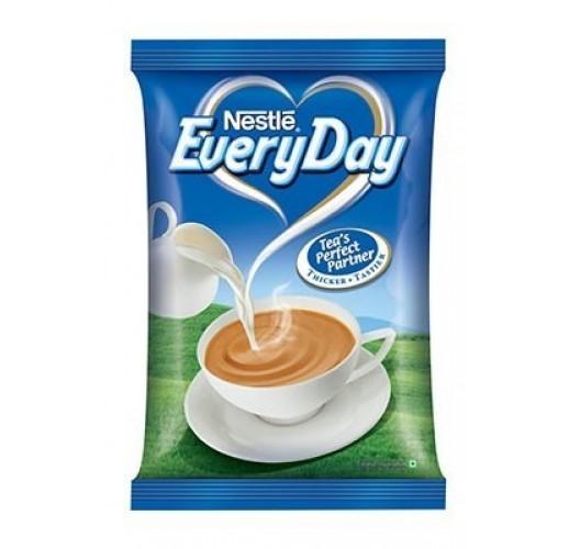 Nestle EveryDay
