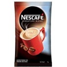 Nescafe Signature Blend for Vending Machine
