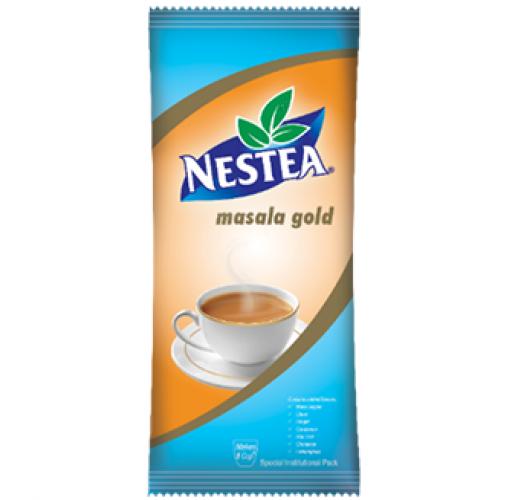 Nestea Masala Gold
