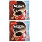 Nescafe Classic Sachet (50 X 1.5gm)