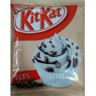 Nestle Kitkat Bits