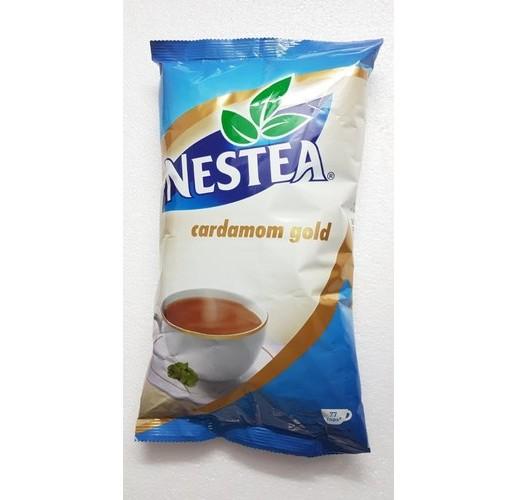 Nestea Cardamom Gold