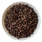 Rosted Arabica Coffee Beans 1Kg