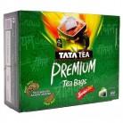 Tata Tea Bags 100 Nos.